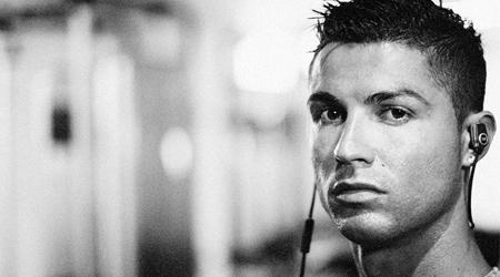 Fifa Online 3: Top 5 cầu thủ đắt giá nhất mùa '16