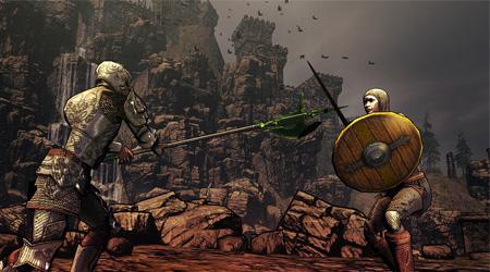 Heroes of Dire game chiến thuật có chiều sâu mà bạn không thể bỏ qua
