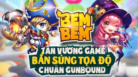 Bem Bem Online có những điểm nổi bật gì đáng để bạn mong chờ?