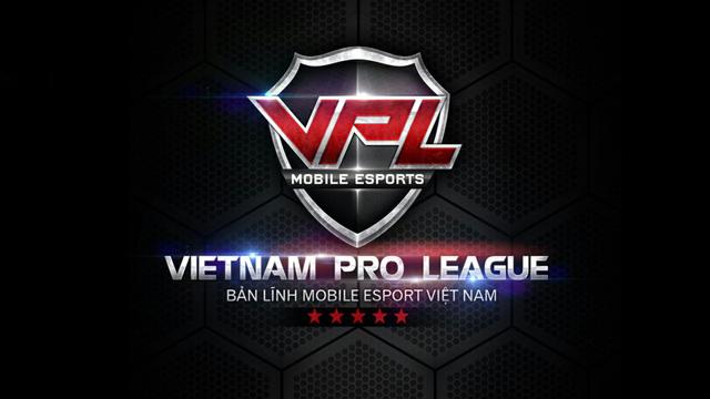 VPL 2017 trở thành giải đấu đầu tiên giá trị hàng chục tỷ đồng cho game mobile tại Việt Nam