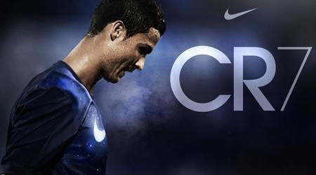 Fifa Online 3: Gợi ý bạn 5 cầu thủ chạy cánh tốt nhất mùa Loyal Player