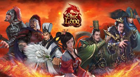 Top game đáng chú ý sẽ cập bến Việt Nam trong tháng 3