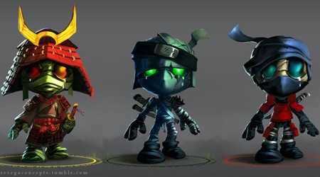Riot Games bất ngờ thêm hiệu ứng mới cho Amumu – Xác ướp chính thức hồi sinh