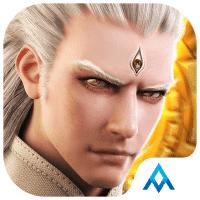 Phong Thần VTC Game