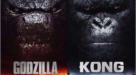 Phim Godzilla vs Kong sẽ được đạo diễn của Live-action Death Note thực hiện