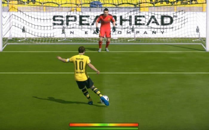Huong-dan-sut-Penalty.jpg (700×438)