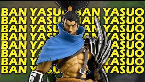 ban-yasuo-2.jpg (480×273)