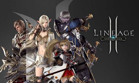 Tổng hợp những loạt game mobile mới vừa ra mắt trên thị trường