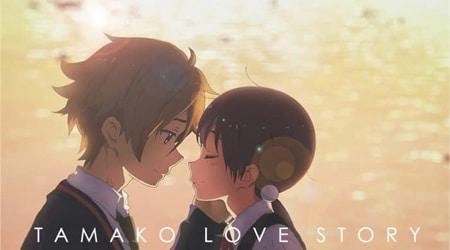 10 anime tình cảm sẽ khiến con tim khô cằn của bạn phải rung động