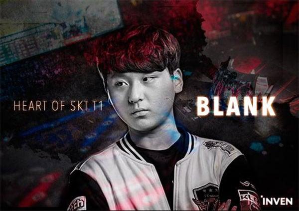SKT-Blank-1.jpeg (600×423)