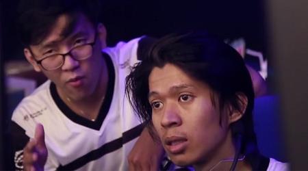 Cộng đồng mạng Việt Nam hả hê châm chọc ROG Friends sau tuần thi đấu thứ 6 của MDCS