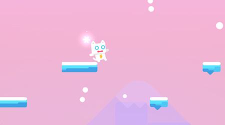 Super Phantom Cat 2 – mèo siêu nhân đã quay trở lại đây!!!