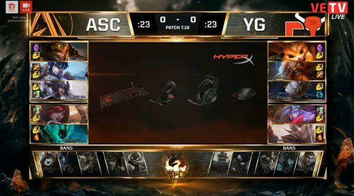 ASC-vs-YG-1.jpg (700×388)