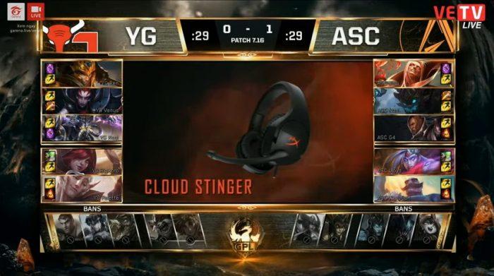ASC-vs-YG-3.jpg (700×391)