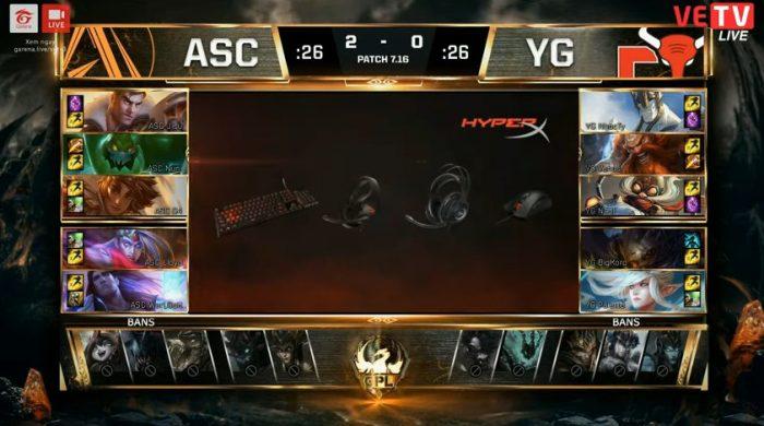 ASC-vs-YG-5.jpg (700×390)