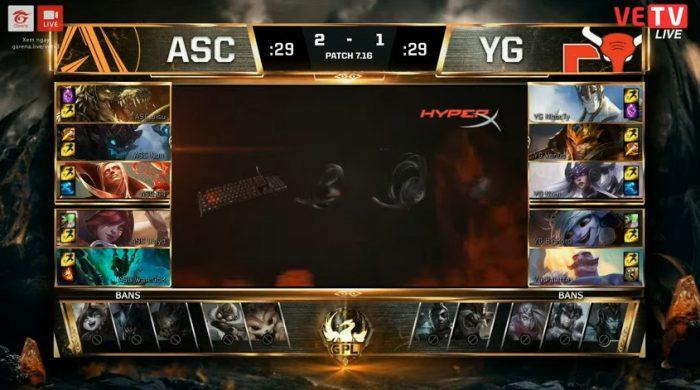 ASC-vs-YG-7.jpg (700×390)