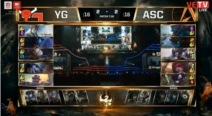 ASC-vs-YG-9.jpg (700×385)