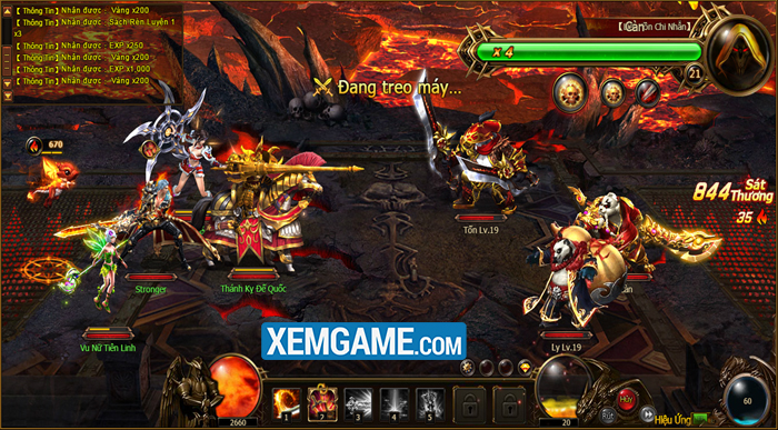 Game Of Dragons | XEMGAME.COM