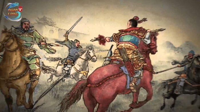 Game chiến thuật online đã hết thời tại thị trường game Việt?