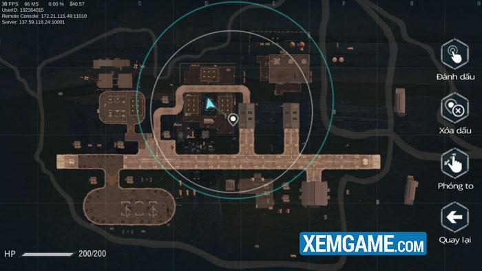 Free Fire Mobile | XEMGAME.COM