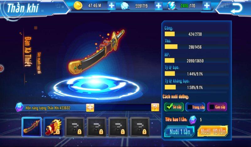Thú Vương Đại Chiến | XEMGAME.COM