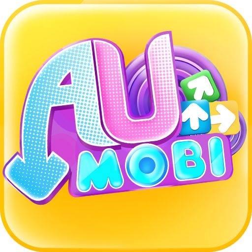 Au Mobi VNG