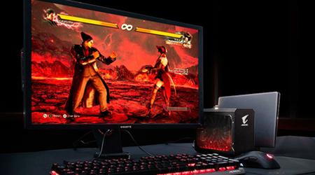 Hô biến chiếc laptop cấu hình yếu có thể cân được mọi game cấu hình đồ họa cao