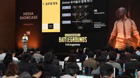 Quán net ở Hàn Quốc đồng loạt cho chơi PUBG miễn phí, LMHT chính thức về vườn