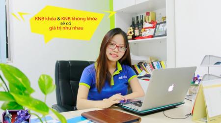 """NPH Tử Thanh Song Kiếm khẳng định: """"Có những tính năng có tiền cũng không mua được"""""""