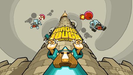Top game mobile hack não dành cho những ai muốn luyện trí óc