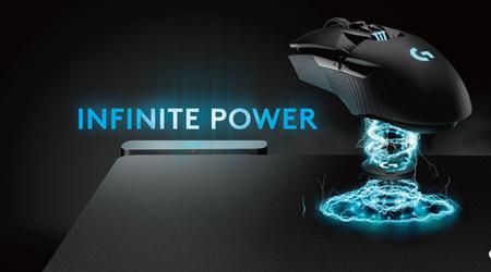 Bộ sản phẩm gaming không dây đã chính thức được giới thiệu tại Việt Nam