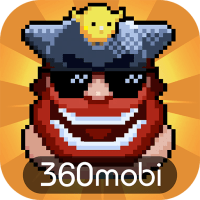 360Mobi Ngôi Sao Bộ Lạc