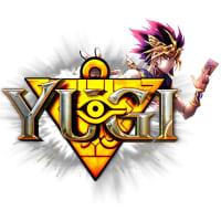 Yugi H5