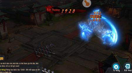 Liên Quân 3Q: Đã chơi game chiến thuật thì phải theo binh pháp bài bản