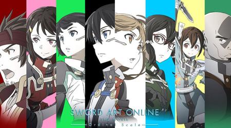 Điểm mặt Top 10 bộ anime khiến fan phát cuồng trong năm 2017
