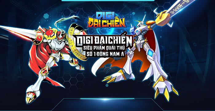 Digi-Dai-Chien-3.png (700×362)