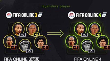 Den-bu-Fifa-Online-4-1.jpg (600×600)