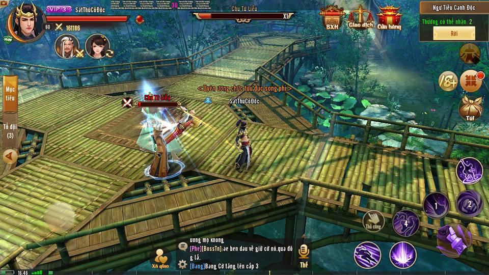 xemgame-anh-hung-xa-dieu-gamota-gamer-2.jpg (960×540)
