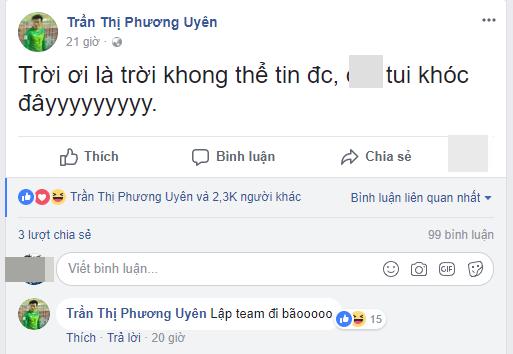 game-thu-lmht-an-mung-u23-viet-nam-3.png (513×354)