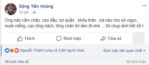 game-thu-lmht-an-mung-u23-viet-nam-6.png (502×219)