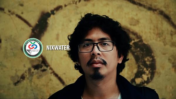 Nixwater.jpg (600×338)