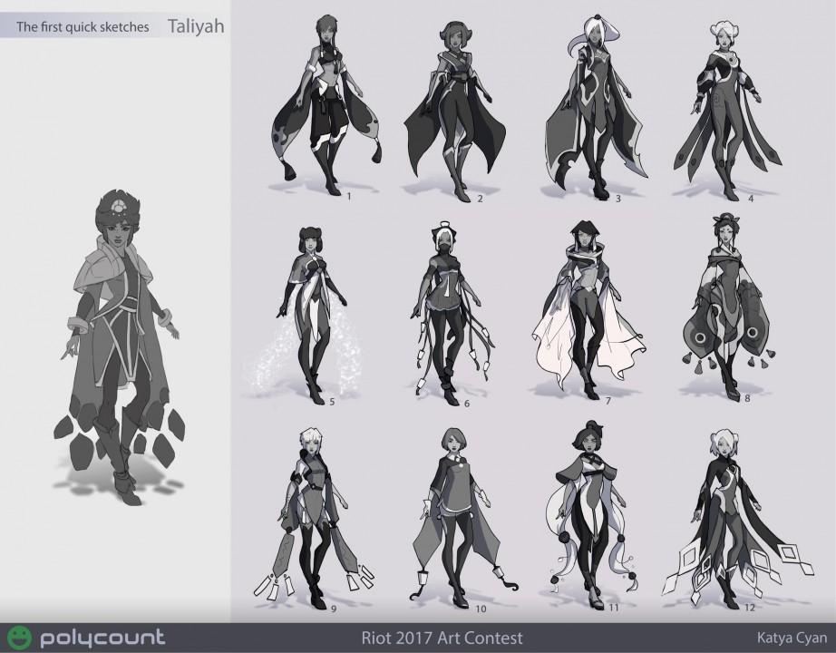 Taliyah-2.jpg (922×720)