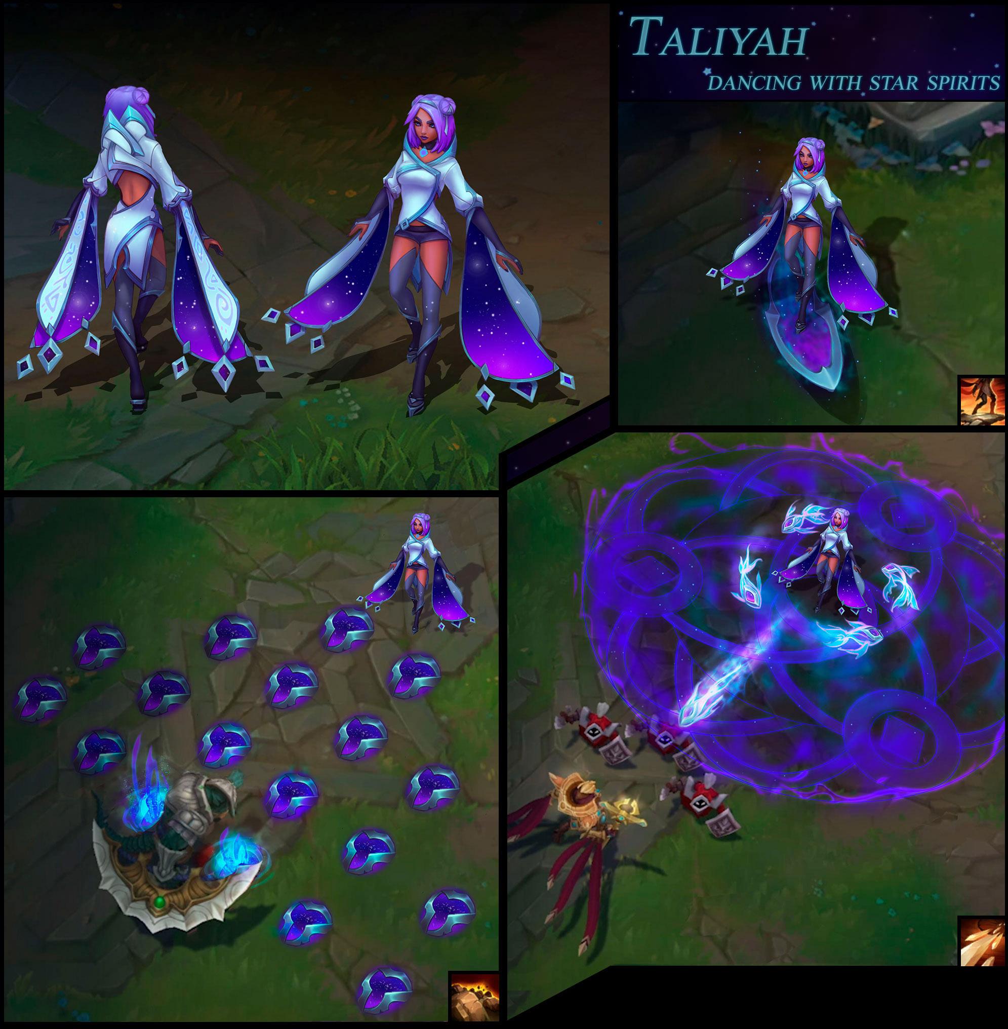 Taliyah-4.jpg (1991×2032)