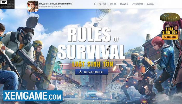 Rules-of-Survival-2.jpg (700×401)