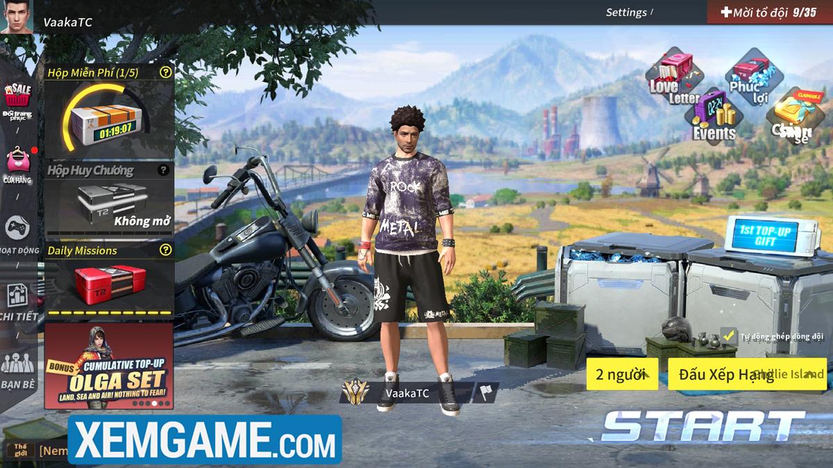 2game-Rules-of-Survival-quan-net-2.jpg (1200×675)
