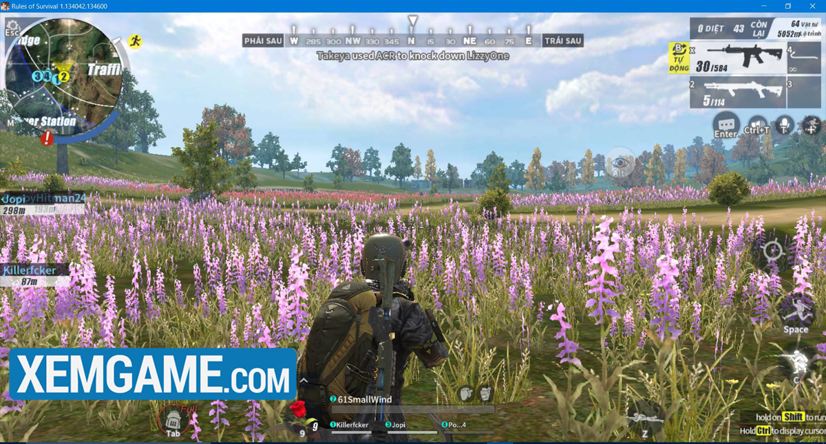 2game-Rules-of-Survival-quan-net-5.jpg (1200×646)