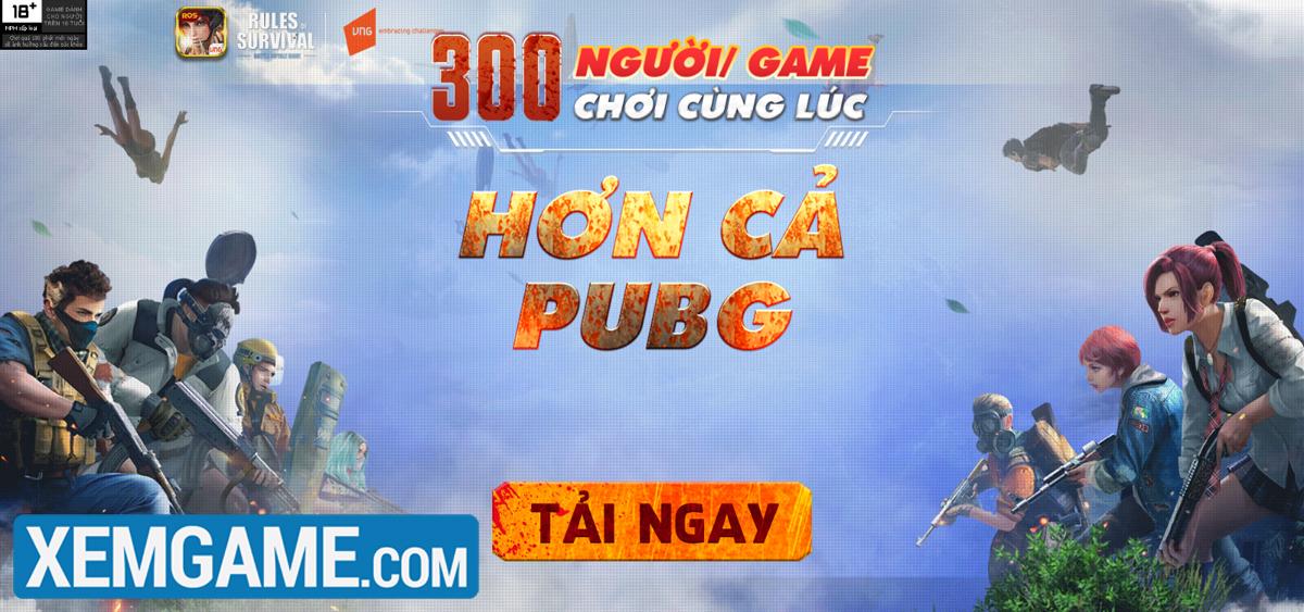 2game-Rules-of-Survival-quan-net-6.jpg (1200×563)