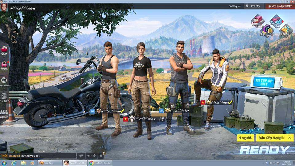 2game-Rules-of-Survival-PC-2018-anh-2.jpg (960×540)