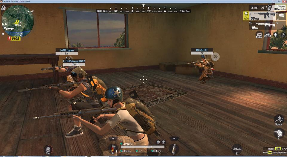 2game-Rules-of-Survival-PC-2018-anh-6.jpg (960×524)