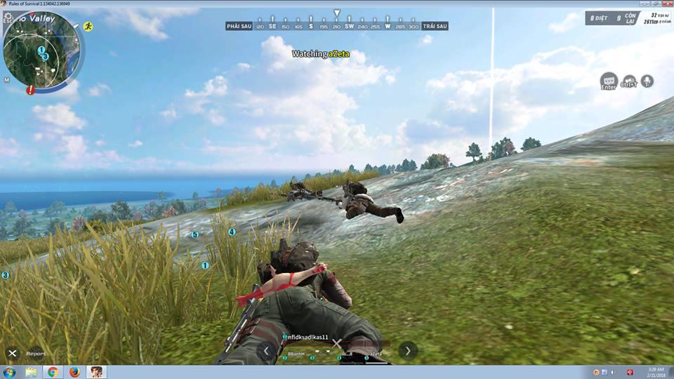 2game-Rules-of-Survival-PC-hay-1.jpg (960×540)